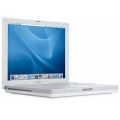 Apple iBook Laptop