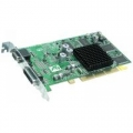 Mac Video Card
