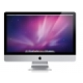 Imac intel Aluminum Parts