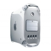 Apple PowerMac G4